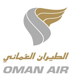 5_Oman-Air_Logo_white.png