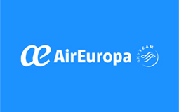 Air Europa_Logo_AEV4_Backblue-255x160.jpg